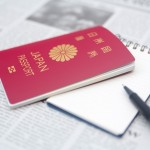 格安で行けるフィジー語学留学の魅力
